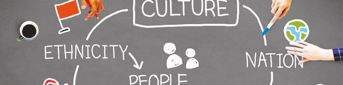 bild kulturen frau